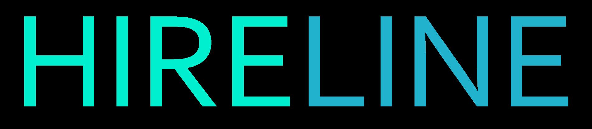 Logo de EmpleosTI
