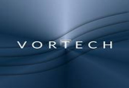 Vortech-IT