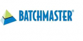 Batchmaster Software Latin America SA de CV