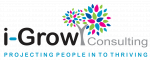 i-Grow Consulting