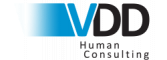 VDD Human Consulting