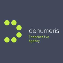 Denumeris Interactive Agency