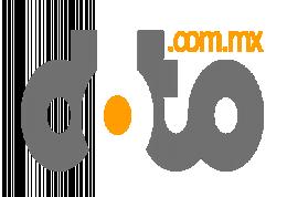 doto.com.mx