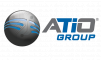 ATIO GROUP