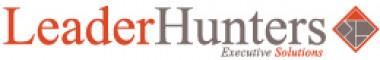 Leaderhunters