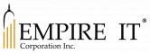 Empire IT Corporation INC S.A. DE C.V.