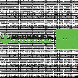 Logo de Herbalife Nutrition