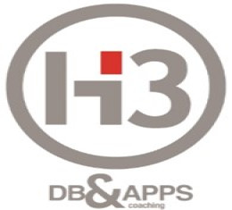 H3 CONSULTING