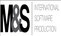 M&S International Software