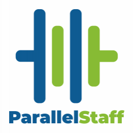 Parallel Staff