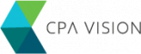 CPA VISION