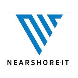 NEARSHORE IT