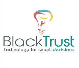 BLACKTRUSTGROUP