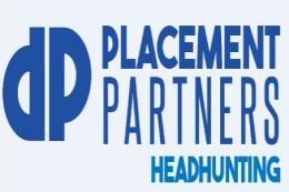 Placement Partners