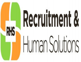 Recruitment and Human Solutions