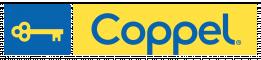 Corporativo Coppel