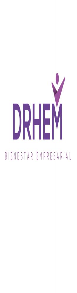 DRHEM Capital Humano
