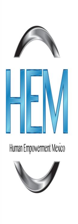 Human Empowerment México