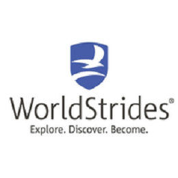 WorldStrides Mexico