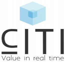 CITI VALUE