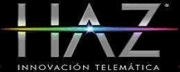 Haz Innovación Telemática