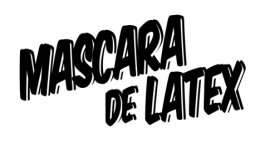 Mascara de Latex