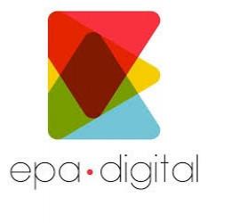 EPA Digital