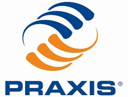 Praxis CDMX