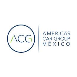 Americas Car Group