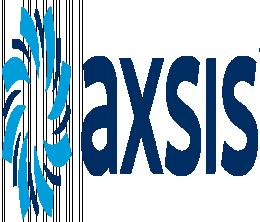 Axsis Tecnología