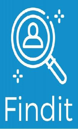 FindIT