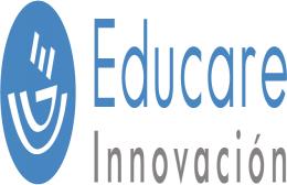 Grupo Educare