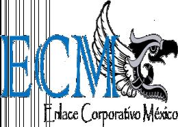 Enlace Corporativo México