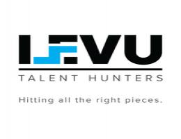 Levu Talent Hunters