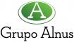 GRUPO ALNUS