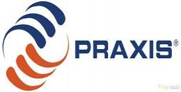 PRAXIS TI