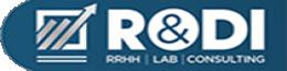 RO & DI Global Marketing S de RL de CV