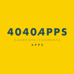 4040apps
