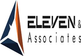 ELEVEN & ASSOCIATES MEXICO SA DE CV