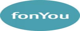 fonYou Mexico