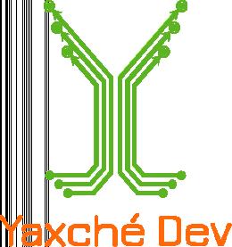 Yaxché Dev