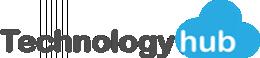 Technology Hub Inc
