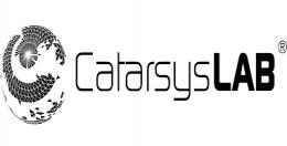 CATARSYS LAB INTERNET