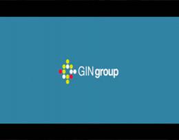 GIN Group Satélite
