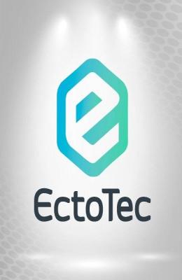 Ectotec