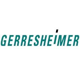 Gerresheimer Queretaro S.A