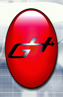 G4 AUDIO Y VIDEO INTERACTIVOS