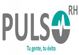 Pulso RH