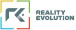 Reality Evolution