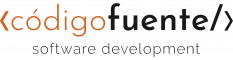 Codigo Fuente Software Development